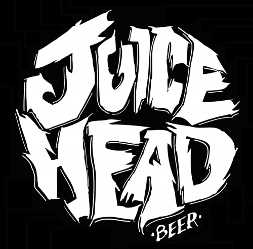 Juice Head Beer